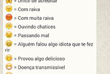 outras frases