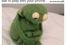 Just Laugh :D / Funny quotes, memes and photos to make you laugh
