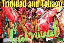 Festivals, Celebrations and Holidays Around the World