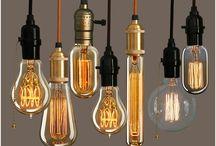 filement lamp