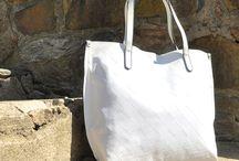 lou lou Bags & Wallets / Handbags from lou lou boutiques