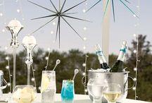Festas | Enfeites / Todos os enfeites da coleção Festas!