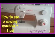 Sewing need know