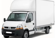 Diamond Moves / Diamond Moves is a man and van hire company based in Southampton #man-and-van-southampton
