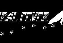 Feral Fever Design