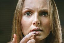 Safe cosmetics / by Kristy Lzg
