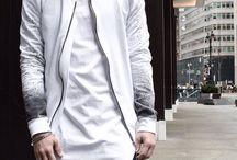 good jacket