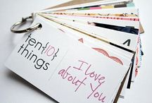 Its All About You