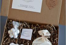 packaging / by Ashlee Meadows