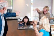 Customers and Customer Service