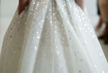 Dresses | WEDDINGS