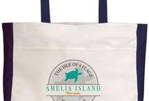 Amelia Island/Fernandina Beach Related / All products relating to Fernandina Beach and Amelia Island in Florida