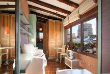 Apartamentos en Madrid / Apartamentos en Madrid  http://es.1000apartamentos.com/search?location=Madrid