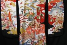 Kimono: Art Of Kimono