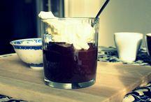 Fructosearmes Süsses / low fructose sweets / Kuchen, Kekse, Schokoladiges? Geht alles auch ohne Fructose!