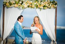 Elizabeth Medina photography Puerto Vallarta Weddings
