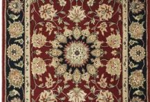 AREA RUGS $499 AND UNDER / Premier Handmade Area Rugs $499 and Under / by Medallion Rugs