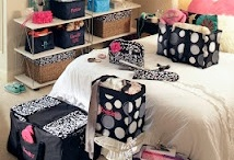 Thirty One / Thirty One Stuff / by Brooke Gros