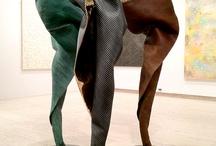 Fashion Expozitie artistic
