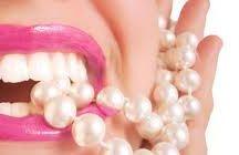 StoMed stomatologia / Ból zęba, gabinet stomatologiczny, ul. Morenowe Wzgórze 4/4 Zapraszamy! Tylko u nas stomatologia w najłatwiejszym wydaniu, zaprasza dentysta.