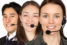 Meningkatkan Help Desk Customer Service oleh Erik Chitty