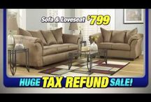 Atlantic Bedding and Furniture - Fort Myers, FL