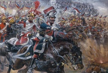 Die Krone - Armie