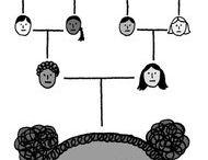 Biracial Families