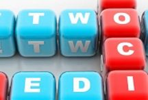 Τα Social Media στο πεδίο του Marketing