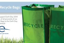 Earth Day 2014 / by Great Useful Stuff