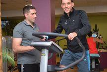 Associations et salle de fitness à Brest / Sybé Sport et les associations à Brest http://www.sybe-sport.com/index.php/actualites-fitness