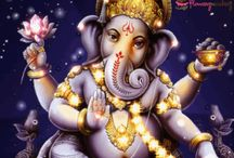 Ganesh Chaturthi 2014-2015 / Ganesh Chaturthi is just around the corner, preparations are being taken all over India and the world by people who celebrate the birth of Lord Ganesha.please visit us:http://www.flowerzncakez.com