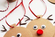 Vianoce MS najmensi