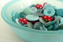 Button Button....