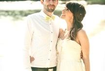 Couple Photography / by Kansas Spousta