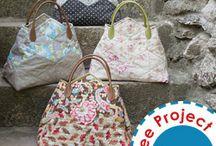 tasker / bags