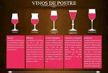 vinos , licores y más