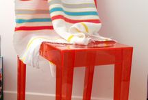 Collection Decoration Enfant - Children & Home Lifestyle