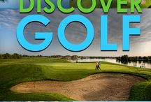 Recreation in Weld County / Weld County Colorado is home to golf courses, walking and biking trails, hiking trails and so much more.