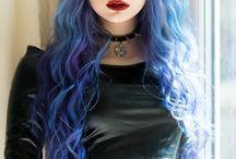 Sophie Storm