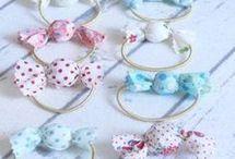 子供 縫い物