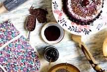 Serving afternoon tea / Celebrate special occasions with our pick of the best buys for serving afternoon tea…