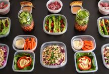 7 Day Meal Plan On A Budget