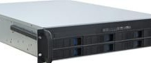 Storage Server (SAN)