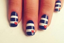 Nails / All about nails!!