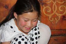 Voyage d'aventure en Mongolie