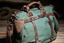 Love Mk Bags