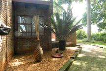 Arbor Park Tzaneen / Stunning homes we are selling in Arbor Park Tzaneen