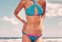Swimwear 2013