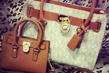 Bags - Handbags
